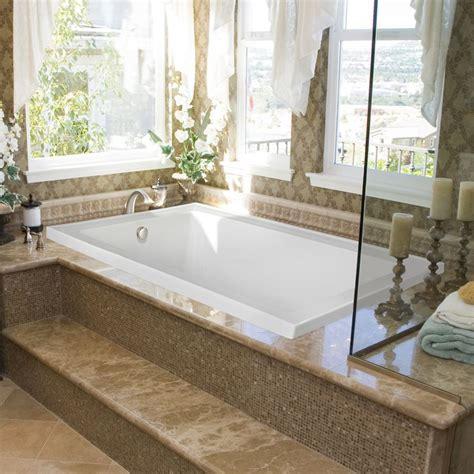 Jet Shower Tub by Best 25 Whirlpool Tub Ideas On Whirlpool