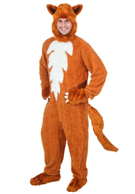 Diy Halloween Tombstones by Fox Costume