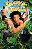 George of the Jungle (1997) - Posters — The Movie Database ...
