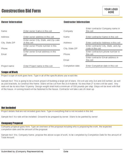Construction Bid Form. Photo Shoot Schedule Template. Create Photo Collage Free. Preschool Teacher Resume Template. Balance Sheet Template Word. Mailing Label Template Word. Daycare Flyers Template Free. Incredible College Resume Templates. Ms Access Calendar Template