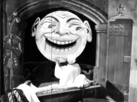 georges melies a nightmare georges melies le cauchemar 1896 music by diego souto
