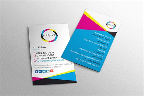 Design And Print Business Cards Business Plan Sample Gift Basket Proposal Header Letter Tagalog Quarry Cheap Cards Abu Dhabi Presentation Example Joint Venture Zimbabwe