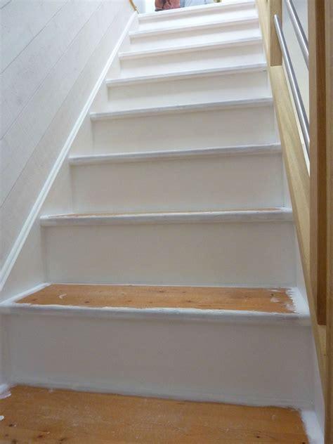 recouvrir escalier avec parquet obasinc