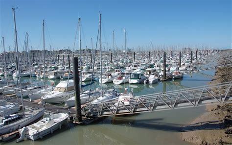 port des minimes la rochelle panoramio photo of la rochelle port des minimes