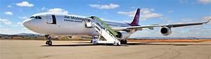 Vol Pas Cher Madagascar Comparateur De Prix : air madagascar md r servez un vol air madagascar au meilleur prix ~ Medecine-chirurgie-esthetiques.com Avis de Voitures
