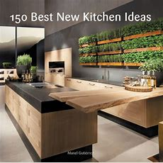 150 Best New Kitchen Ideas  How To Draw Library