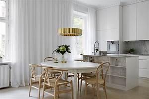 Pin Di Natalie Lyon Su Kitchen  Con Immagini