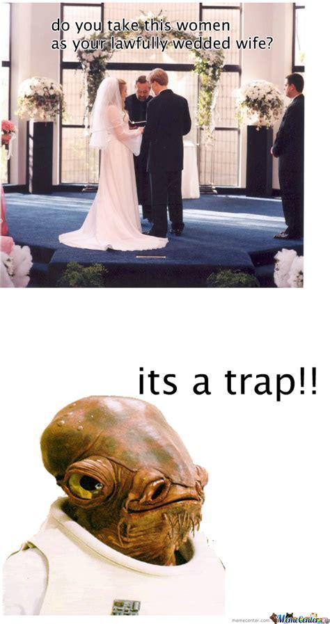 It S A Trap Meme - its a trap by kai kilpatrick meme center