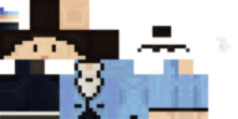 Gangnam Style In Minecraft