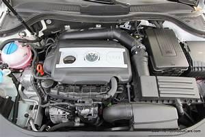 Review  2013 Volkswagen Cc