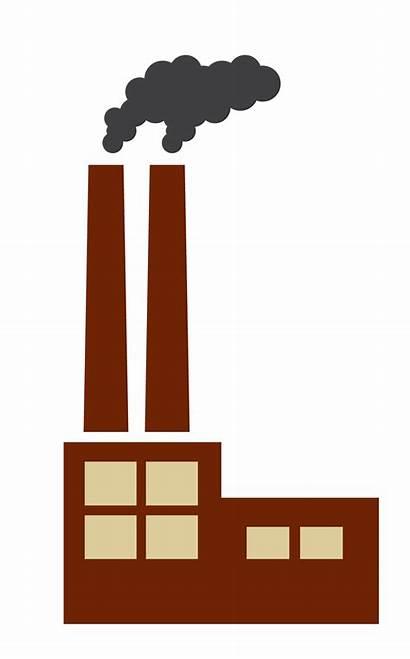Fossil Fuels Coal Revolution Industrial Nasa Climate