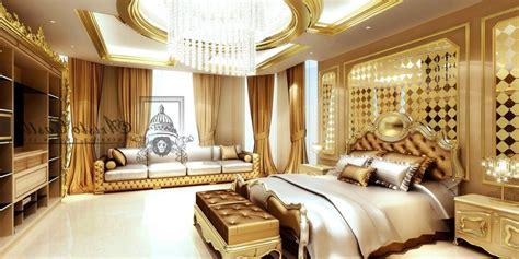 luxury master bedroom suite designs 100 master bedroom suites the master 19081