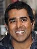Jay Chandrasekhar | The Goldbergs and Schooled Wiki | Fandom