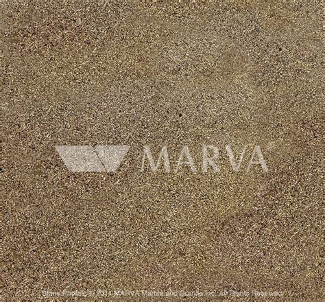 golden leaf granite from saudi arabia marva marble and