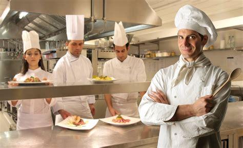 cuisiner avec un grand chef devenez un grand chef avec les cours de cuisine