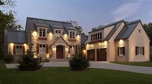 Style De Maison : cim signature une maison votre mesure ~ Dallasstarsshop.com Idées de Décoration