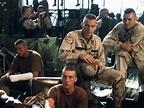 Black Hawk Down (2001) - Ridley Scott | Cast and Crew ...