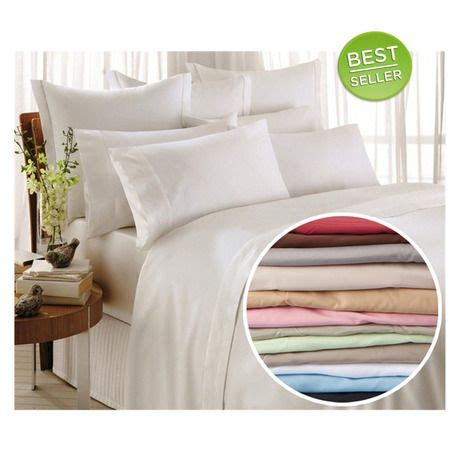 nomorerack sheets i found this amazing 1600 series comfort bed sheet at nomorerack com for 78 off