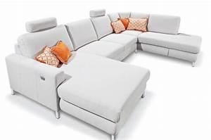 Musterring Sofa Konfigurator : musterring sofaprogramm m bel h bner ~ Indierocktalk.com Haus und Dekorationen