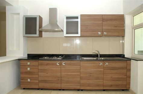 indian modular kitchen  rs   sft modular