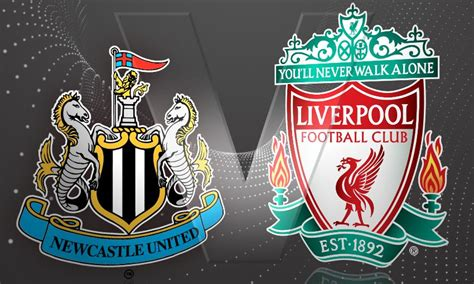 Liverpool vs Newcastle: Team news, match facts and prediction