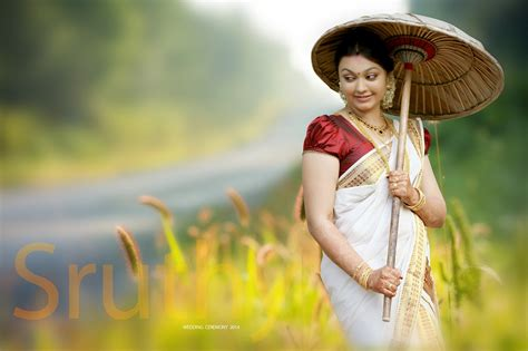 wedding designing   kerala joy studio design