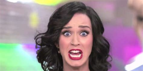 Katy Perry Addresses Rumors That She And Taylor Swift Are ...