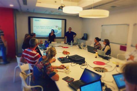 educational technology wikipedia
