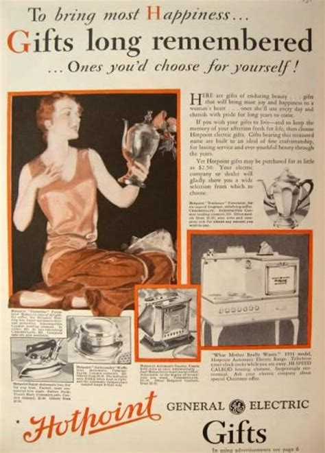 Vintage Kitchen Gadgets & Gizmos   Kings River Life Magazine