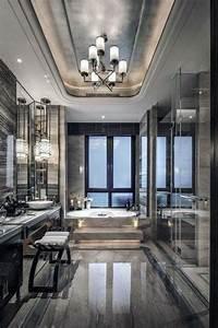 Luxury, House, Design, Ideas, 2021