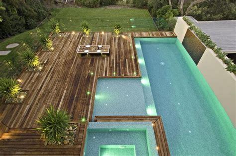 aménagement terrasse et jardin photo am 233 nagement jardin et terrasse 23 id 233 es fantastiques