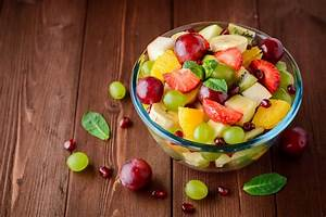 Must, Have, Kitchen, Tools, For, Fruit, Lovers, By, Archana, U0026, 39, S, Kitchen