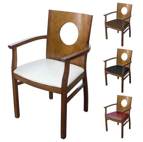 secondhand chairs and tables mayfair furniture clearance