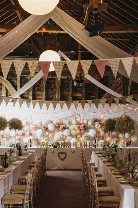 cheap wedding decor idea archives weddingomania