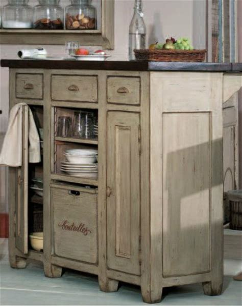 cuisine style brocante 17 best images about collection brocante on