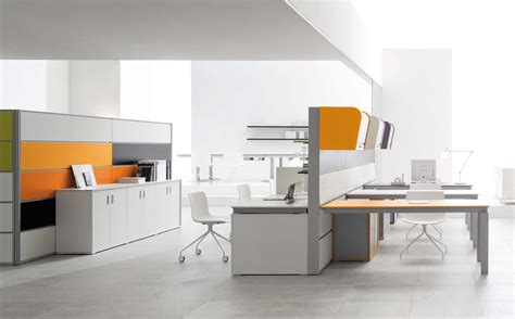 modern bureau how to modern office furniture vx9s 3361