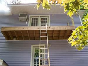 30 Easy Ideas To Transform Your House Into A Dream Home