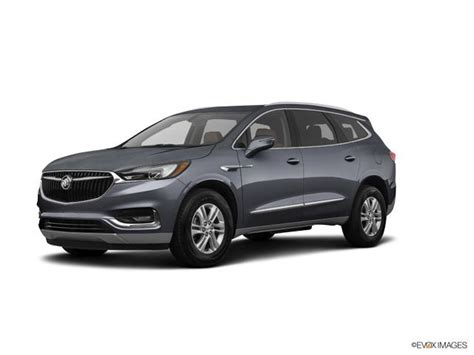 Buick Dealerships In Nj by Mcguire Buick Gmc Falls Nj Near Mahwah East