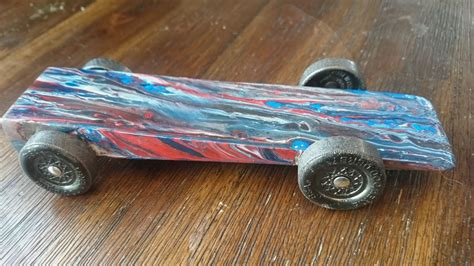 Need Ideas On Designs For Your Pinewood Derby Car Kinda How To Make A Pinewood Derby Car