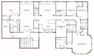 ranch open floor plans create simple floor plan draw your own floor plan simple floor plans for homes mexzhouse com