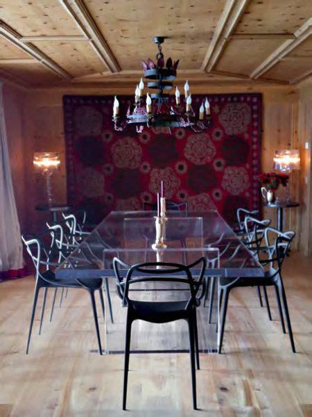 chaises philippe starck kartell la chaise masters réalisée par philippe starck pour kartellpeople bit ly 1oymtny