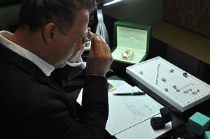 the best place to sell diamond jewelry in seattle wa With best place to sell old wedding ring