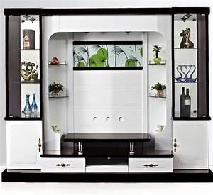 Table Tv Design : designs tv cabinets tv stand with led light 9905 modern wooden lcd tv table buy modern wooden ~ Teatrodelosmanantiales.com Idées de Décoration