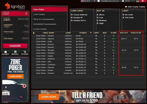 How To Find 5 Easy Poker Sites In 2 Minutes (and Win More