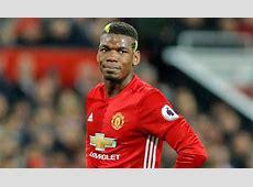 Man Utd News Paul Pogba hails Arsenal target Kylian