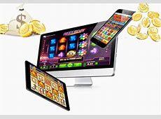 Приходите играть на деньги в казино икс на xcasinoxyz