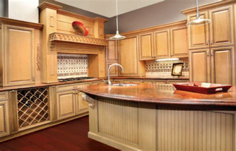 different types of kitchen cabinets different types of modern kitchen cabinets inhabit blog