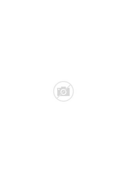 Mechanics Popular 1954 Crazy Issue Mechanix Modern