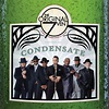 The Original 7ven - Condensate (CD, Album) | Discogs