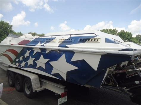 Craigslist Used Boats In Michigan by New And Used Boats For Sale In Michigan